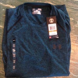 Under Armour Men's Shirt (s) - NWT